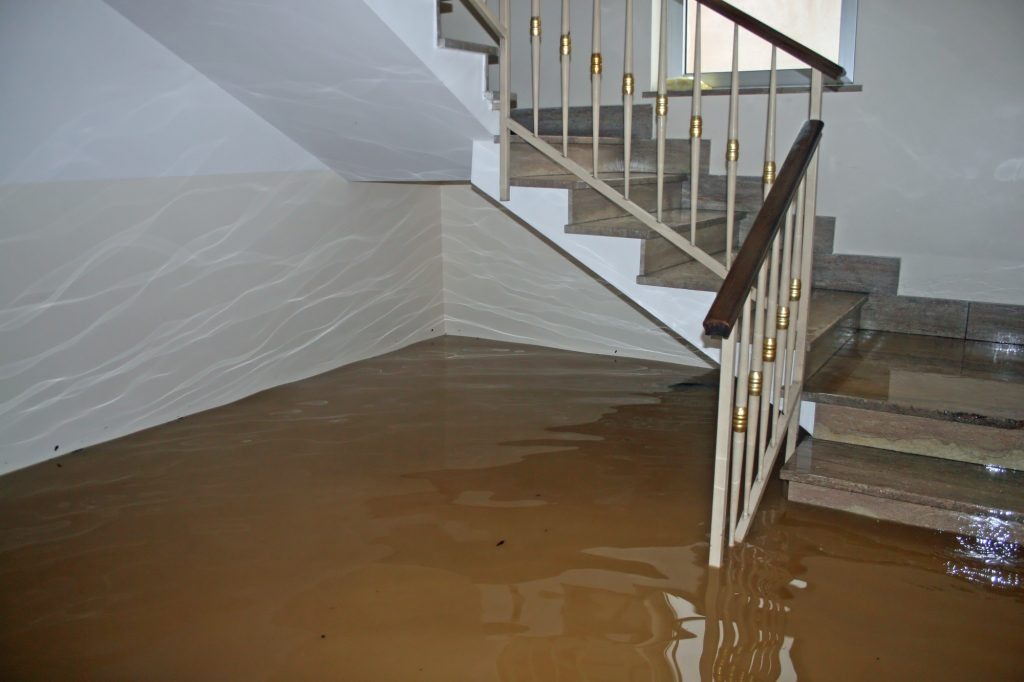 flooded-house-below-staircase
