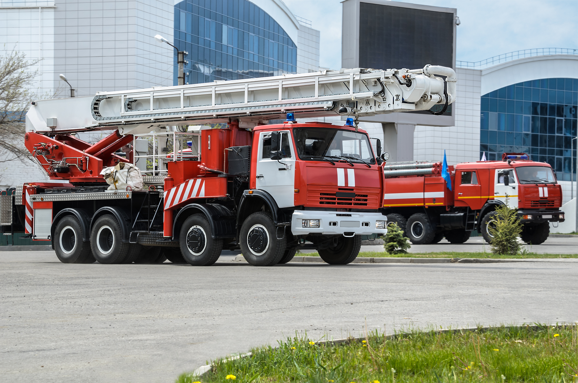 red-truck-fire-receivers.jpg